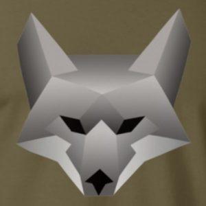 Profile picture of Inox Fox